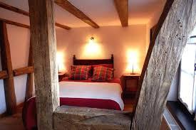 chambres d h es la c駘estine strasbourg chambres d hôtes à neugartheim ittlenheim
