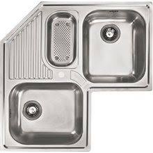 Kitchen Corner Sinks Stainless Steel by 15 Cool Corner Kitchen Sink Designs Corner Sink Corner Kitchen