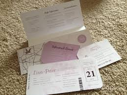wedding invitations on a budget templates lovely wedding invitations on a budget ireland with