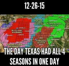 Texas Weather Meme - texas weather as usual meme by ihascupcakes13 memedroid