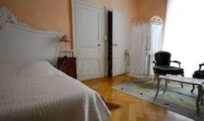 chambre d hote nantes centre ville chambres dhtes le 16 du passage chambres nantes centre ville chambre