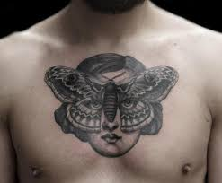 butterfly tattoos page 7 tattooimages biz