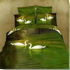 Good Bed Sheets Popular Good Bedsheets Buy Cheap Good Bedsheets Lots From China