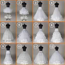 how to make a petticoat the world s catalog of ideas