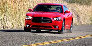2012 dodge charger rt black 2012 dodge charger rt test drive and review huffpost