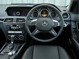 mercedes c class for sale uk mercedes c class uk 2012 picture 46 of 67