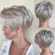 short pixie stacked haircuts 70 short shaggy spiky edgy pixie cuts and hairstyles pixies