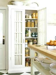 kitchen cabinets pantry ideas built in pantry cabinet best wall pantry ideas on kitchen pantry
