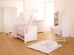 Wohnzimmer Schwarz Grun Babyzimmer Paidi Grün Spektakulär Auf Dekoideen Fur Ihr Zuhause