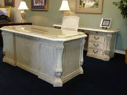 Antique Home Office Furniture by Antique White Office Furniture Descargas Mundiales Com