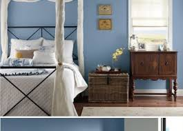 winning colors for bedrooms bedroom forrooms best warm ideas on
