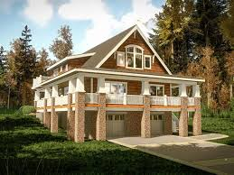 lake lot house plans small house plans for lake lots decorations waterfront home first