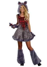Scary Halloween Costumes Girls Age 10 Girls Halloween Costumes Halloweencostumes