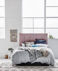interior design addict jason keen the top 10 best blogs on heatherly design