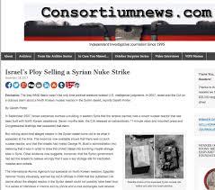 Syria Culture Shock Website by Tff Associates U0026 Themes Blog
