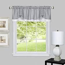 45 32 200 50 walmart curtains for bedroom better homes tier curtains cafe curtains kmart