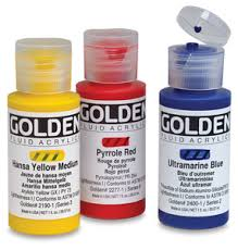 getting started with your first ooak doll repaint supplies