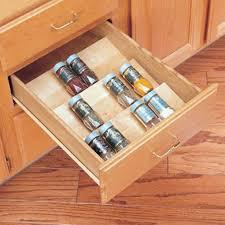 best 25 spice drawer ideas on pinterest spice rack organization