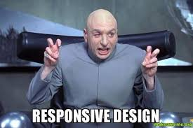 Meme Design - favorite design memes designer news memes gags pinterest