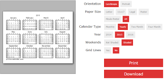 calendar template for mac pages free 10 sites to find the perfect free printable calendar template all