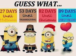 738 best minions rock images on minions minions