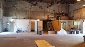 audi dealership interior dealership renovation u2013 on the level