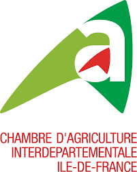 chambre d agriculture picardie chambre d agriculture idf articles
