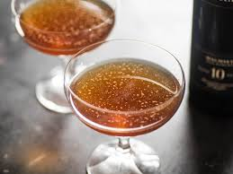 date for thanksgiving 2013 meet sangaree the easy drinking madeira cocktail that u0027s perfect