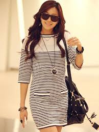 32 best images about cheap clothes on pinterest trendy jewelry