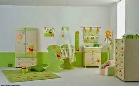chambre bébé winnie décoration decoration chambre bebe winnie 89 angers 09220847