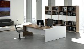 unique mobilier de bureau materiel bureau pas cher jennmomoftwomunchkins bureau