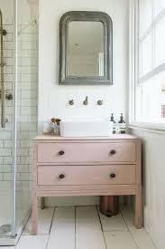 28 Bathroom Vanity With Sink Bathroom Vintage Bathroom Sinks 28