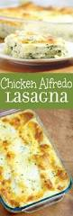 Lasagna Recipe Cottage Cheese by I Finally Found A Recipe For Lasagna Without Ricotta Or Cottage