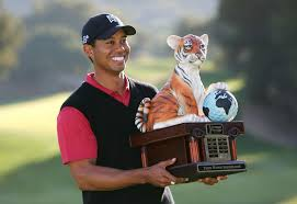 Tiger Woods Hero World Challenge All About Tiger Woods U0027 Tournament