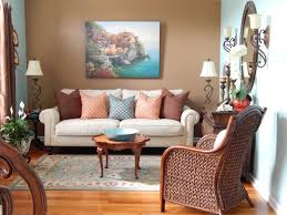 7 best posh home designs living room makeover before and after