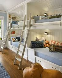 Best  Amazing Bunk Beds Ideas On Pinterest Bunk Beds For Boys - Kids room bunk beds