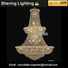 Lead Crystal Chandelier Factory Sell Newest Chandelier Mini Crystal Chandelier Modern
