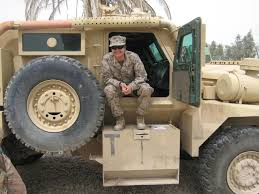mrap how u0027mother of mrap u0027 earned her name the san diego union tribune