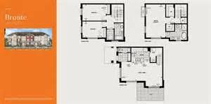 free log home floor plans house plans