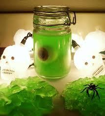 free tutorial halloween soap slime the nova studio