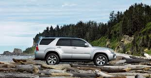 used 2003 toyota 4runner used toyota 4runner for sale by owner buy cheap pre owned suv