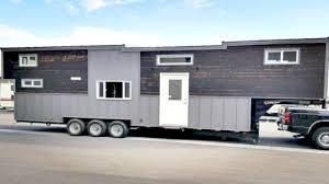 tiny house trailer floor plans tiny house trailer plans small free gooseneck floor australia soiaya