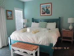key west 2 bedroom suites master bedroom in 2 bedroom suite picture of parrot key hotel and
