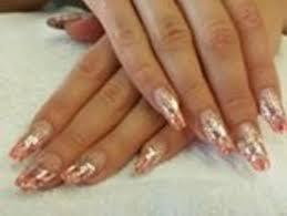 design nails and spa hours choice image nail art designs