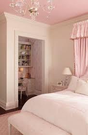 Pink Bedroom Accessories Pink Rooms Best 25 Pink Bedrooms Ideas On Pinterest Bedroom Decor