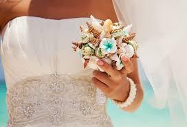 Bridal Bouquet Ideas Exquisite Beach Wedding Bouquet Ideas U2013 Weddceremony Com