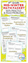 1764 best math images on pinterest math resources math