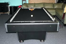pool table refelting near me pool table refelt refelting near me repair las vegas melbourne