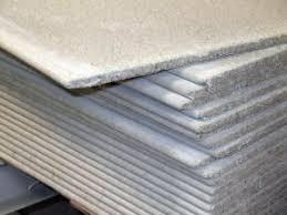 underlayment find the best underlayment for each type of flooring