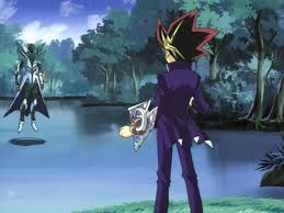 s3 99 isolated in cyber space part 1 yugioh world